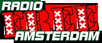 Radio Free Amsterdam